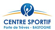 logo minisite